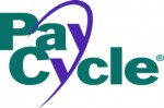 Pay Cycle